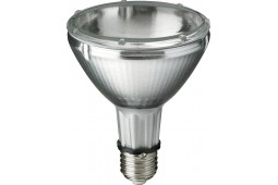 МГЛ лампа PHILIPS PAR 20 CDM-R 70/930 ELITE 10°